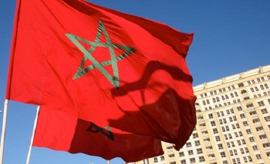 الأردن يسمح بدخول المغربيات بدون شروط