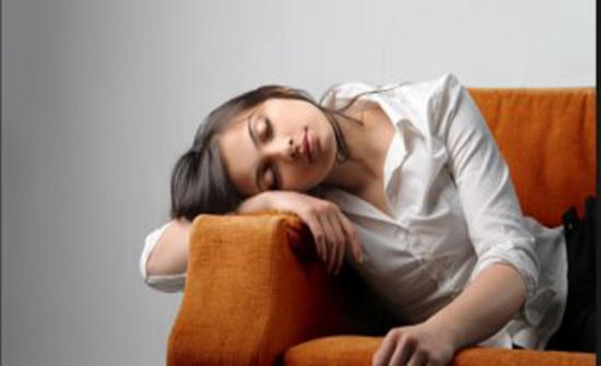 قبل اللجوء للأقراص المنومة.. اعرف آثارها الجانبية على صحتك