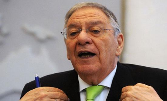 البرلمان الجزائري يشرع برفع الحصانة عن قيادات بحزب بوتفليقة