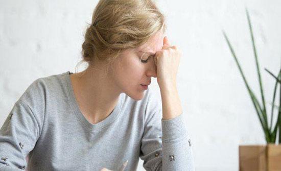اعراض واسباب سمية الجلوكوز وماهي طرق علاجها