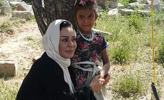 وما جاء الفجر فيلم اردني يفوز بثالث جائزة دولية