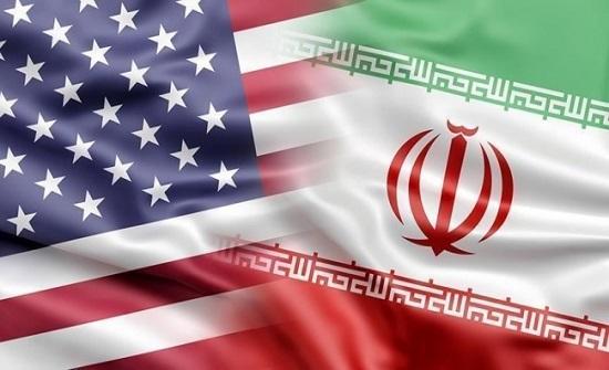 طهران: التفاوض مع أميركا مرهون برفع العقوبات