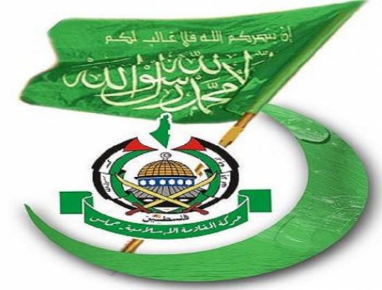 حماس تثمن دور الأردن بعد رفضه تسليم التميمي