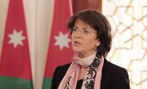 وزيرة السياحة : المؤتمر الإقليمي الأول للسياحة في مدن الشرق الأوسط وشمال إفريقيا يعقد في تشرين الثاني