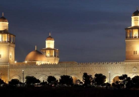 الاوقاف :منح الائمة في جميع المساجد عطلة اسبوعية