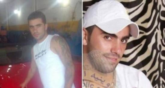 """جريمة مروّعة في لبنان.. والد زوجة """"محمد"""" قتله قبل الإفطار!"""