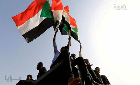 """السودان.. استئناف التفاوض بين """"العسكري"""" و""""التغيير"""""""