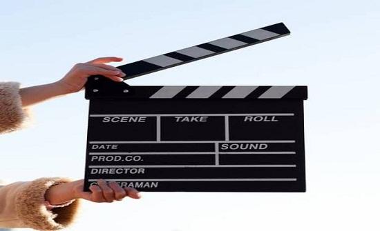 نجم سوري يوقف تصوير مسلسله بسبب.. المرأة!