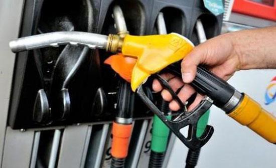 وزارة الطاقة: ارتفاع أسعار برنت والمشتقات النفطية الأسبوع الثالث من أيار