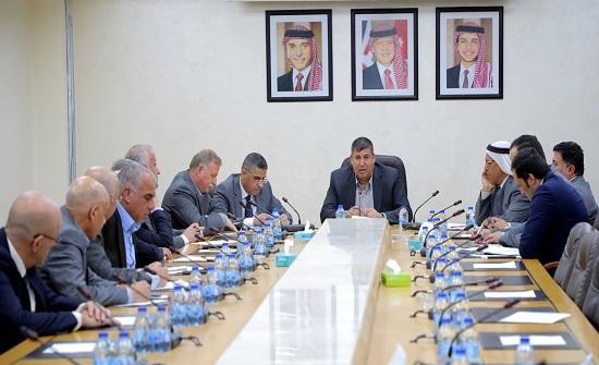 فلسطين النيابية تؤكد ضرورة تعريف النشء الجديد بتاريخ فلسطين