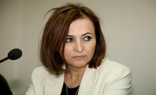 وزير الثقافة: مسؤوليات المثقفين تتعاظم في ظل الاعتداءات الإرهابية