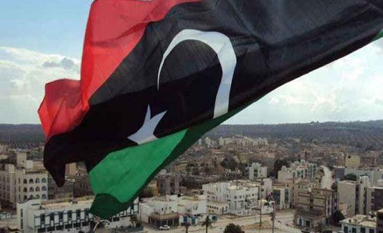 ليبيا.. اجتماع لبحث إمكانية إجراء انتخابات عامة