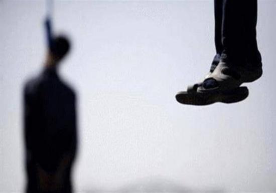 أزمة نفسية وراء انتحار متسول