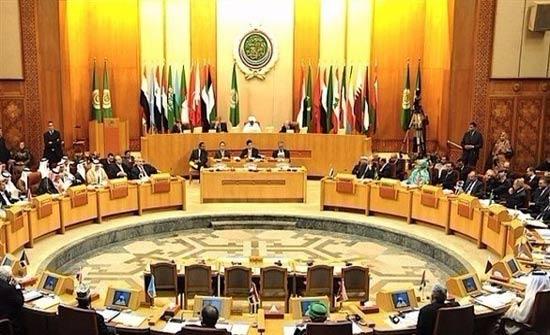الجامعة العربية تبحث وضع آلية لفض المنازعات في منطقة التجارة الحرة