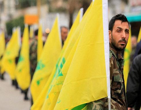 """""""يديعوت"""": روسيا تعهدت لإسرائيل بتقييد إيران وحزب الله"""