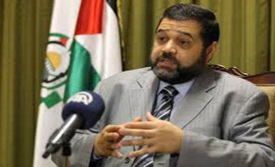 """ديفكا: حماس تشكل مع حزب الله  في لبنان فصيلا  باسم """" العودة """""""