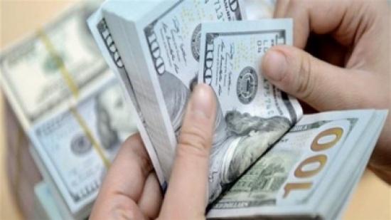 بعد رفع السريّة المصرفية عن الضابط... العثور على 17 مليون دولار في حساب زوجته