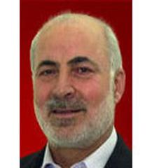 النهضة العربية: النسخة الثانية
