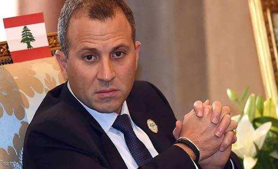 """لبنان.. اتصالات مكثفة لتهدئة الأوضاع عقب """"تسريب البلطجي"""""""
