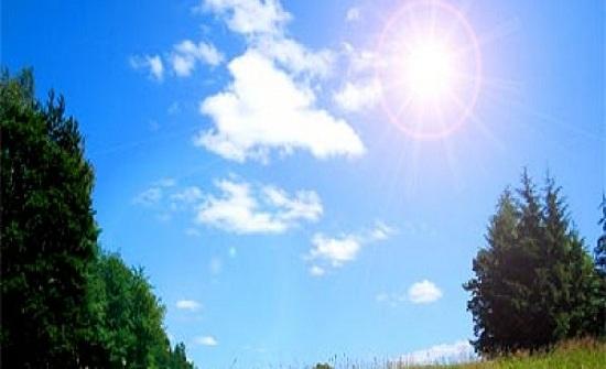 تعرف على حالة الطقس أول أيام عيد الفطر