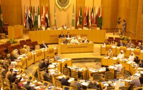 البرلمان العربي: القدس ليست للمقايضة