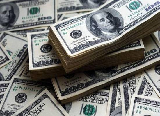 غرامة مالية لكل من يحمل هذا الهاتف!