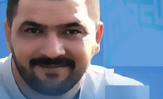 والد المعتقل الأردني في اسرائيل يروي تفاصيل القبض على نجله