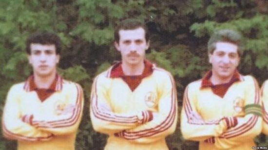 من بائع بطيخ وخبز إلى لاعب كرة قدم.. حقائق عن شخصية رجب طيب أردوغان الذي حير العالم