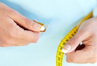 """لإنقاص الوزن بفاعلية.. تخلصوا من هذه """"المادة"""""""