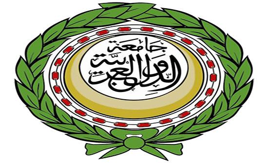 الجامعة العربية تؤكد أهمية مستوى التمثيل النسائي لبناء السلام
