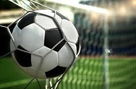 دوري المحترفين يستأنف غدا باقامة مباراة واحدة