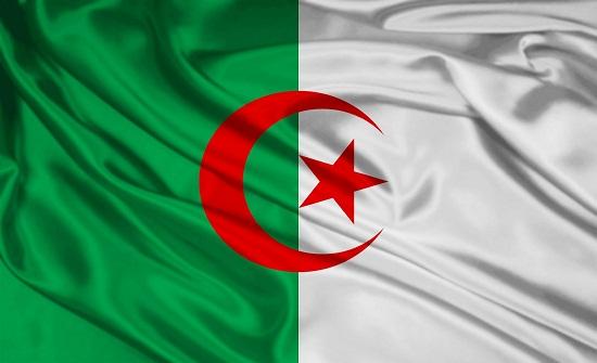 اللجنة الاردنية الجزائرية المشتركة تبدأ اعمالها بالجزائر الاثنين