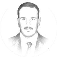 اختبار الألبان ومقاطعتها