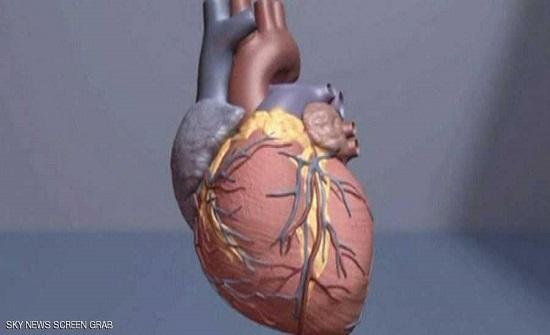 أمراض القلب القاتلة.. سبب رئيسي وحل بسيط جدا