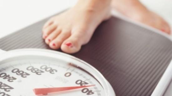 تعرفوا على أكثر الطرق الفعالة لخسارة الوزن