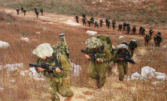 خبيران: جبهة لبنان أكثر سخونة من غزة