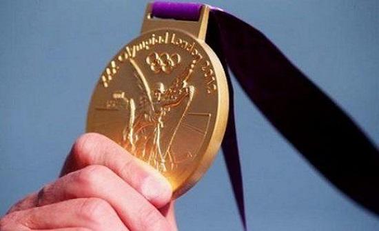 ذهبية وبرونزية للأردن في بطولة تونس لألعاب القوى