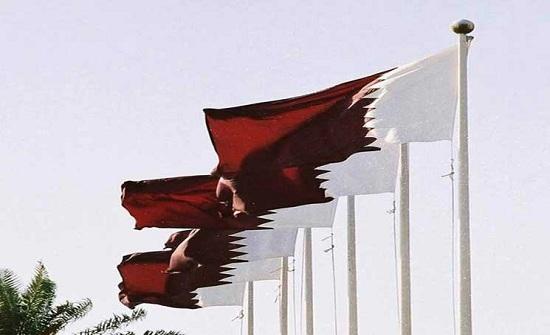 قطر تسلم شحنة من الغاز الطبيعي المسال إلى تركيا