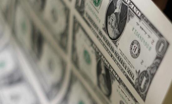 نازح عراقي يعيد 60 ألف دولار لعائلة فقدتها في أربيل
