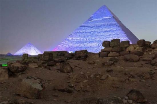 صور مذهلة ولكنها غير قانونية للمعالم السياحية بالعالم 9517334d55ed763f7cc68906d744e1a4