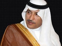 السفير السعودي يستقبل رئيسي مجلسي الأعيان والنواب