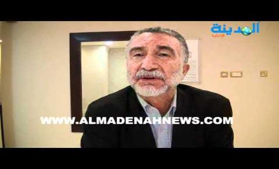 الوحش يستنكر إغلاق وزارة التربية مركزا لتحفيظ القرآن في حي نزال  ( وثائق )