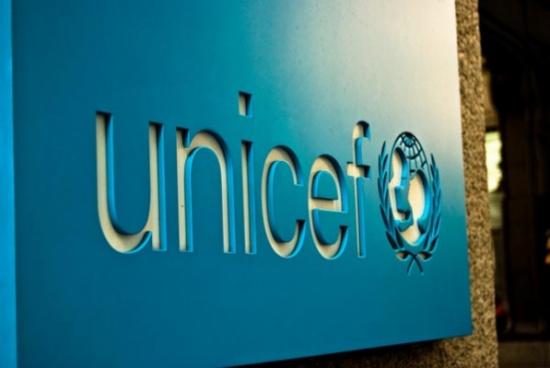 نداء أممي لجمع 110 ملايين دولار لأطفال السودان