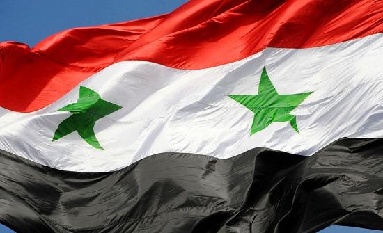 الصين تدعو لاحترام سيادة سوريا ووحدة أراضيها - المدينة نيوز