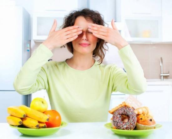 إنتبهي – هذه العادات اليومية تؤثر على غدتك الدرقية وتمنعها من حرق الدهون