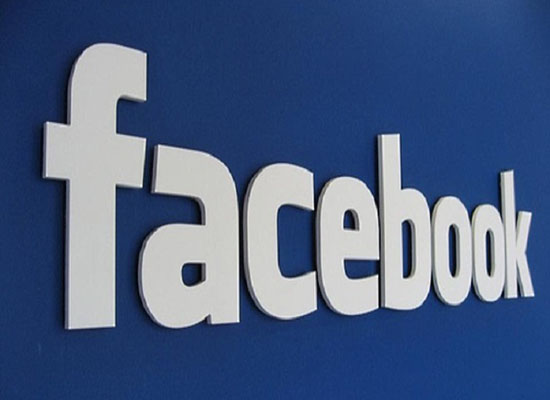 """""""فيسبوك"""" يضيف خاصية لطلب وجبات غذائية من المطاعم في أمريكا"""