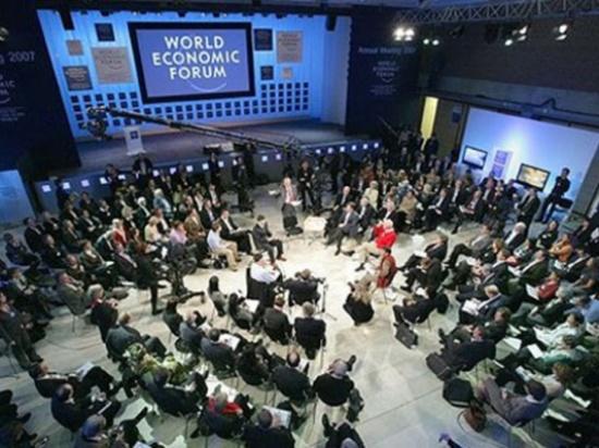 المنتدى الاقتصادي العالمي يبدأ اعماله بمنطقة البحر الميت الجمعة