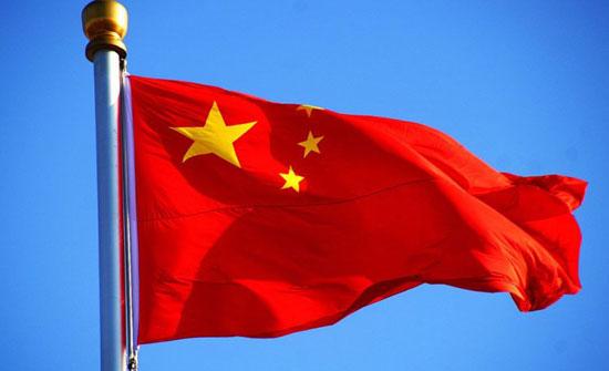 الصين تدعو الهند لتفادي تعقيد الموقف في القضية الكشميرية