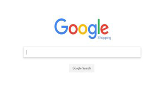 """مشكلة جديدة بمحرك بحث """"جوجل"""".. اعرف التفاصيل"""