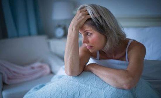 """هرمون الذكورة يحمل مفتاح تحسين حياة النساء الجنسية في """"سن اليأس""""!"""